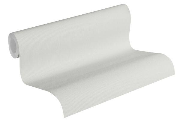 Tapete Vlies Einfarbig Struktur grau Jette Joop 37365-4