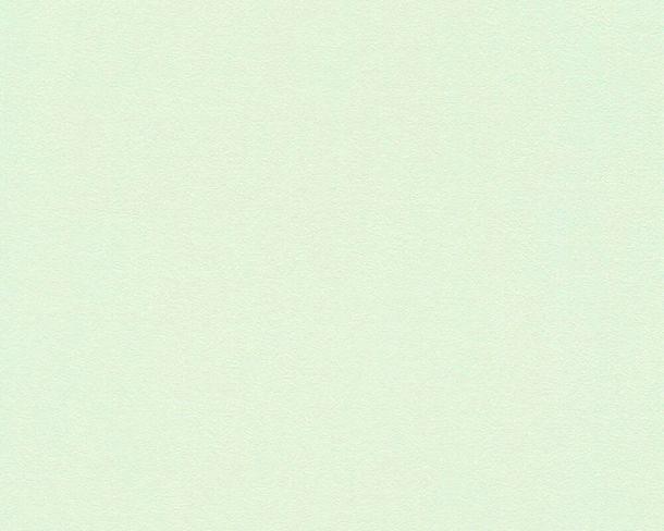 Tapete Vlies Einfarbig Struktur pastell-grün 37262-8 online kaufen
