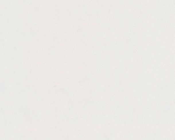 Tapete Vlies Putz-Optik weißgrau 37269-1 online kaufen