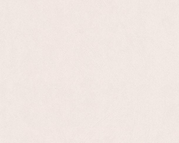 Non-Woven Wallpaper Plaster Look cream grey 37269-2 online kaufen