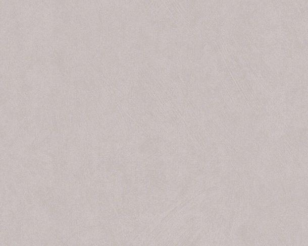 Tapete Vlies Putz-Optik taupe 37269-4 online kaufen