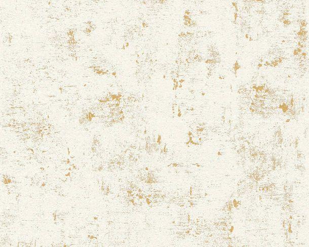 Wallpaper Sample 2307-75 buy online