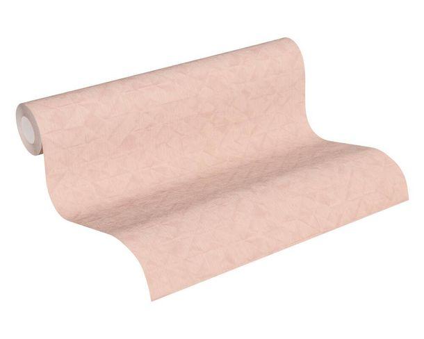 Tapete Vlies 37284-1 Vintage Mosaik rosa  online kaufen