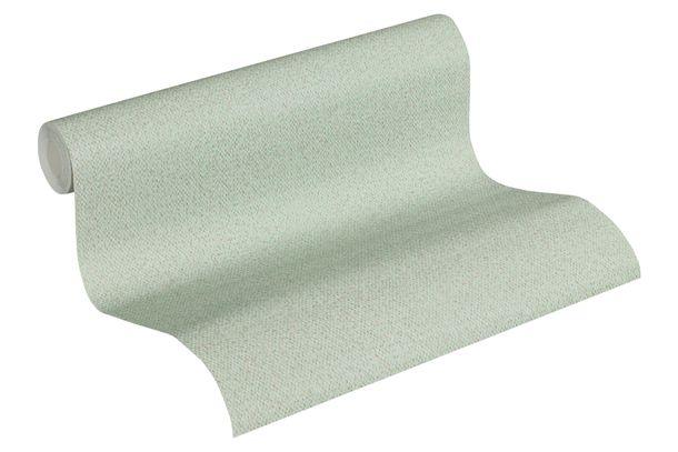 Tapete Vlies Mosaik-Motiv grau grün braun 37374-4 online kaufen