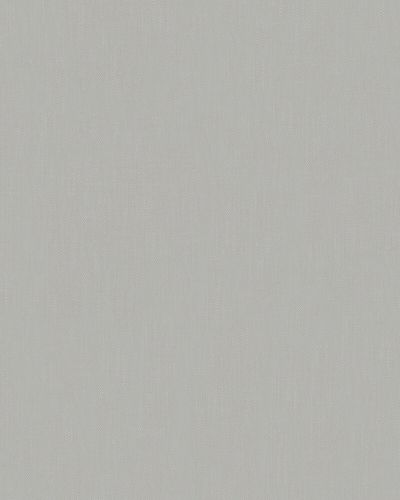 Non-woven Wallpaper Plain Textile taupe Marburg 31718 online kaufen