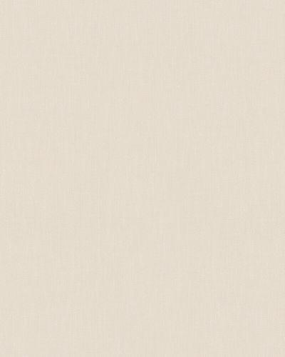 Tapete Vlies Uni Textil-Design beige Marburg 31723
