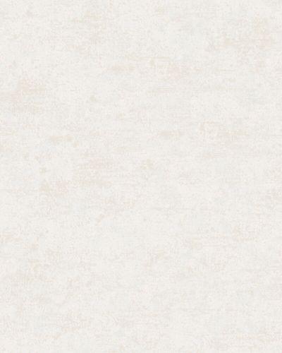 Tapete Vlies Granulat-Optik creme beige Glanz Marburg online kaufen