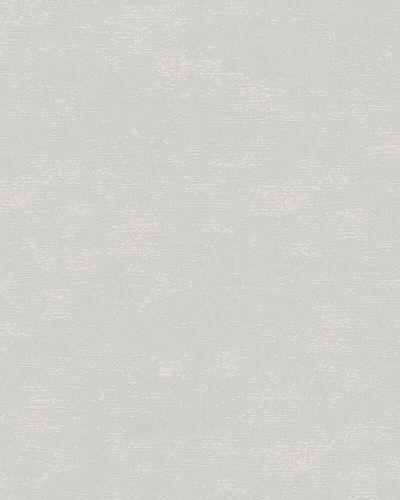 Tapete Vlies Granulat-Optik grau beige Marburg 31742