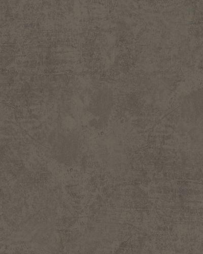Tapete Vlies Marmor-Design dunkelbraun Marburg 77702