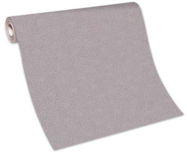 Tapete Vlies Einfarbig Struktur beige Glanz 10079-30
