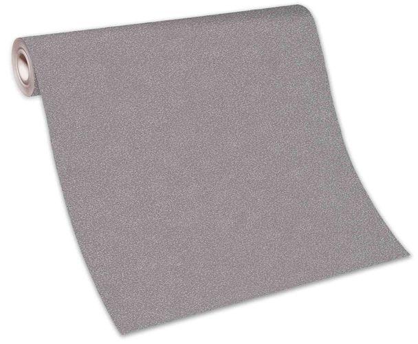 Tapete Vlies Einfarbig Struktur taupe Glanz 10079-37 online kaufen