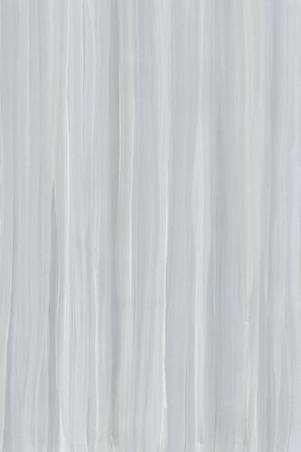 Fototapete Vlies Rasch Streifen blau grau 425727 online kaufen
