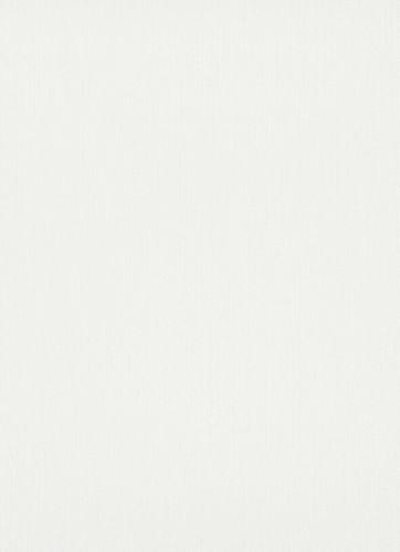 Tapete Vlies Einfarbig weiß 10080-01 Instawalls 2