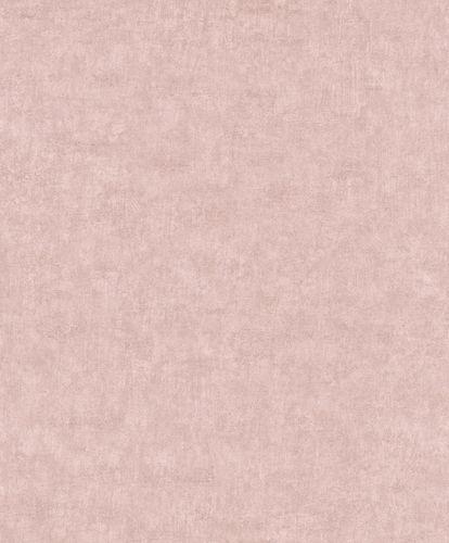Tapeten Musterartikel 298863 online kaufen