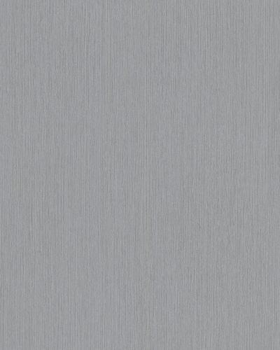 Tapete Vlies Streifen Uni dunkelgrau Marburg 32217 online kaufen