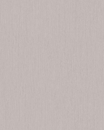 Tapete Vlies Streifen Uni rosa-beige Marburg 32271 online kaufen