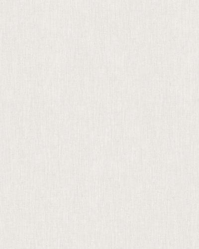 Tapete Vlies Textil Uni beige Marburg 32222
