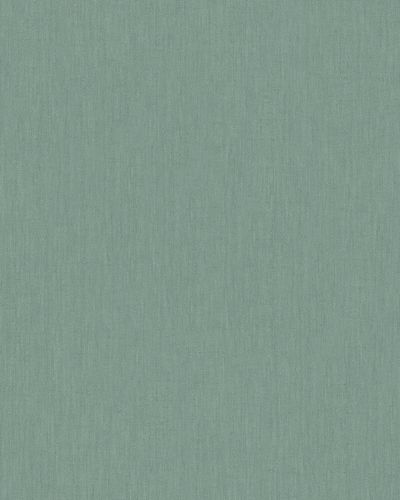Non-Woven Wallpaper Textile Plain green 32226 online kaufen