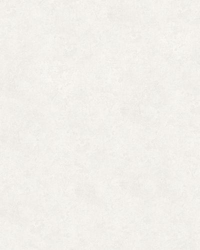 Tapete Vlies Putz Uni grau-beige Marburg 32262