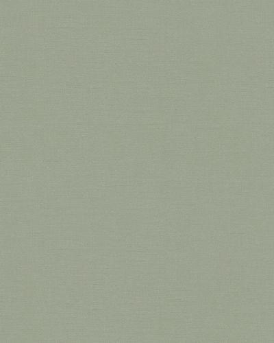 Tapete Vlies grün strukturiertes Einfarbig 31839