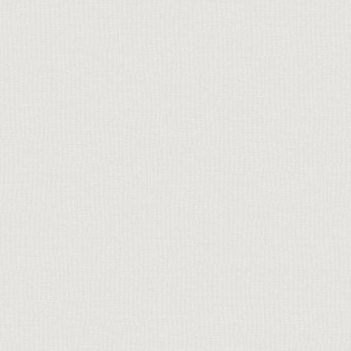 Kindertapete Papier Einfarbig hellbraun 102294