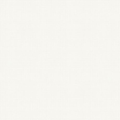 Tapete Vlies Kinderzimmer 139022 Gitteroptik weiß grün online kaufen