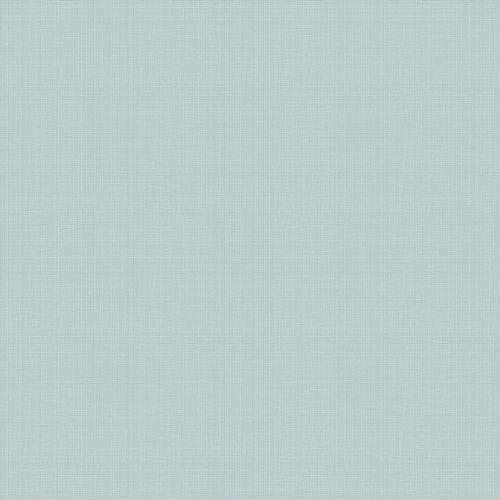 Tapete Vlies Kinderzimmer 139025 Gitteroptik grau-grün online kaufen