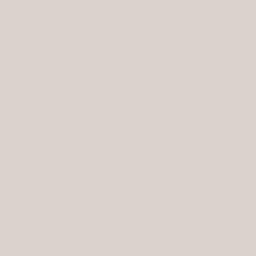 Kindertapete 346501 strukturiert Einfarbig silber-grau