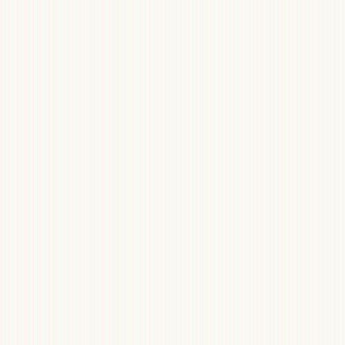 Kindertapete Vlies 346804 Streifen silber weiß Glanz