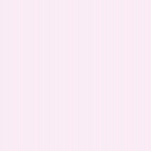 Kindertapete Vlies 346806 Streifen rosa Glanz