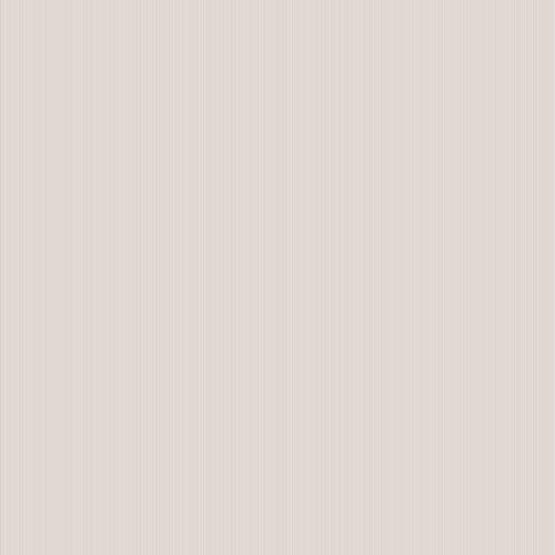 Kindertapete Vlies 346807 Streifen silber grau Glanz