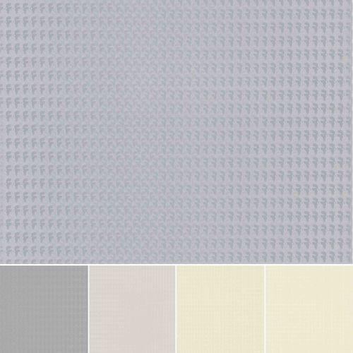 Karl Lagerfeld Designer Vliestapete Profil Streifen