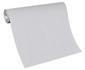 roll image non-woven wallpaper plain grey glitter 10171-10 3