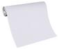 roll image non-woven wallpaper Elle Decoration plain grey glitter 10171-31 3