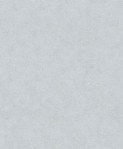 Non-Woven Wallpaper Textile light grey Metallic 32407