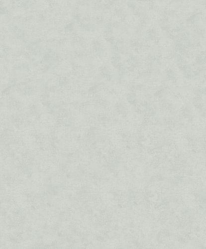 Tapete Vlies Textil-Optik grau Metallic Shades 32416