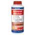 Baufan Universal Abbeizer 750 ml Lackentferner  1