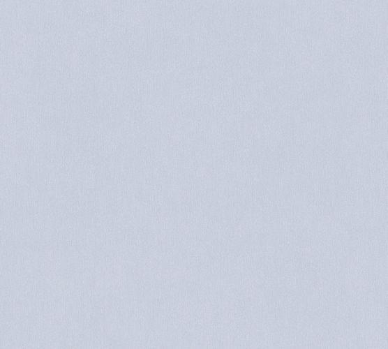 Vliestapete Kinder Uni-Design grau 38317-4