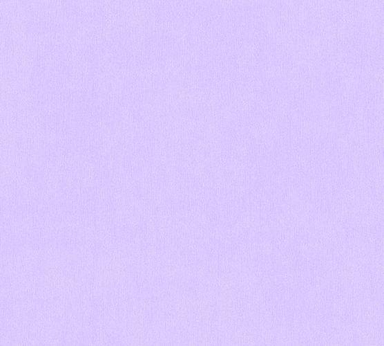 Vliestapete Kinder Uni-Design lila 38318-1