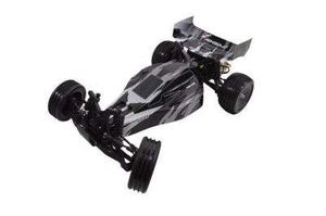 Buggy AM10B M1:10 / 2WD / Brushed / RTR