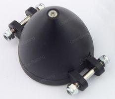 Kunststoff Spinner für Klappluftschraube - 5mm Welle - D51xH40mm