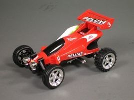 RC Mini Buggy  Overdrive-One  1:52 RTR
