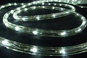 LED Lichtschlauch kaltweiß