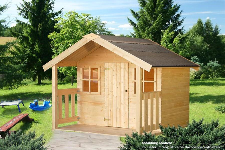 Kinderspielhaus Holz Mit Veranda ? Patrial.info Spielhaus Im Garten Kinderspielhaus Holz