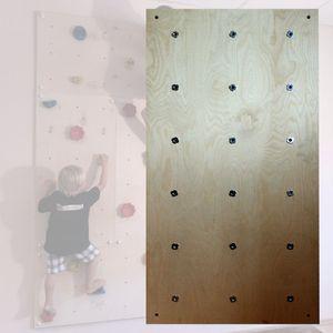 Zusatz-Wandplatte ZIW1 120x60 cm