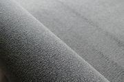 Dachpappe grau