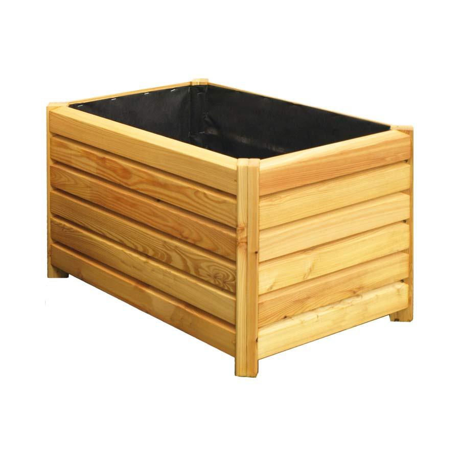 blumenk sten selber bauen swalif. Black Bedroom Furniture Sets. Home Design Ideas