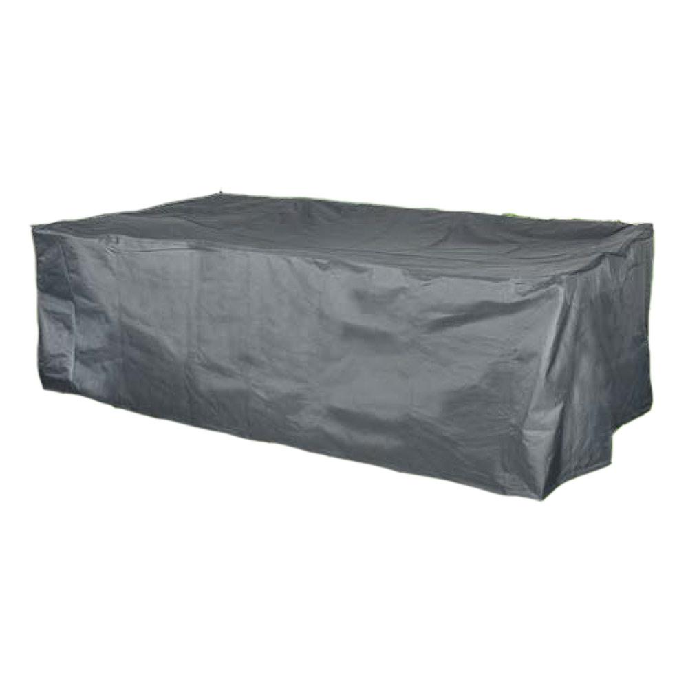 Schutzhülle 230x135x70 cm für Gartengarnitur