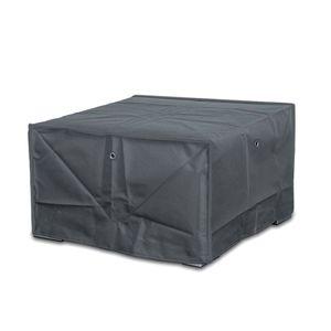 Schutzhülle 100x100x65 cm für Lounge Elemente