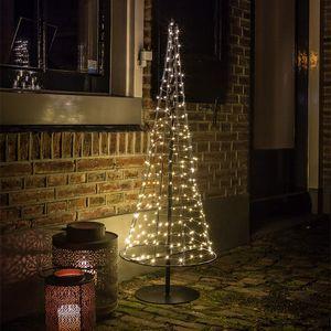 fensterdekoration f r weihnachten. Black Bedroom Furniture Sets. Home Design Ideas